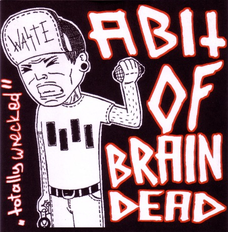 a-bit-of-braindead-front