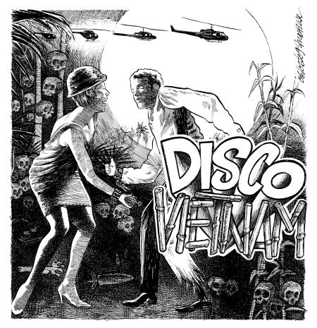 disco-vietnam-front