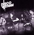disco-vietnam-insert