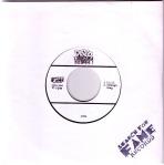 disco-vietnam-record