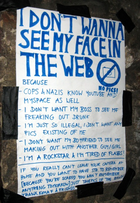 don´t-want-to-see-my-face-on-the-web