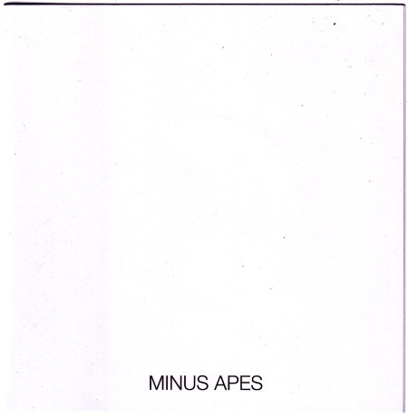 minus-apes-front