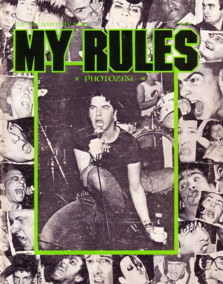 my-rules