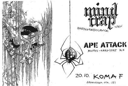 mind-trap-ape-attack-20-10-09-koma-f